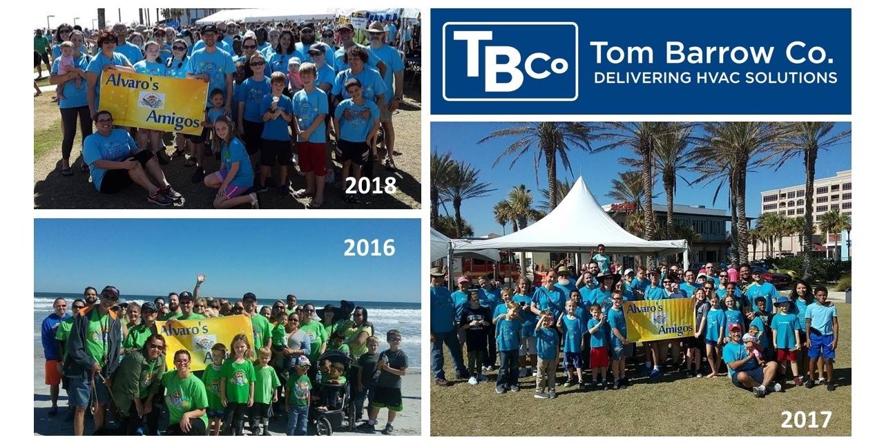 TBCo-Jax-feature-April-2020-r2.jpg#asset:2011