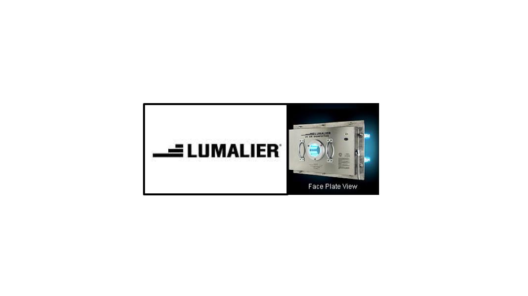 Lumalier Adpl60