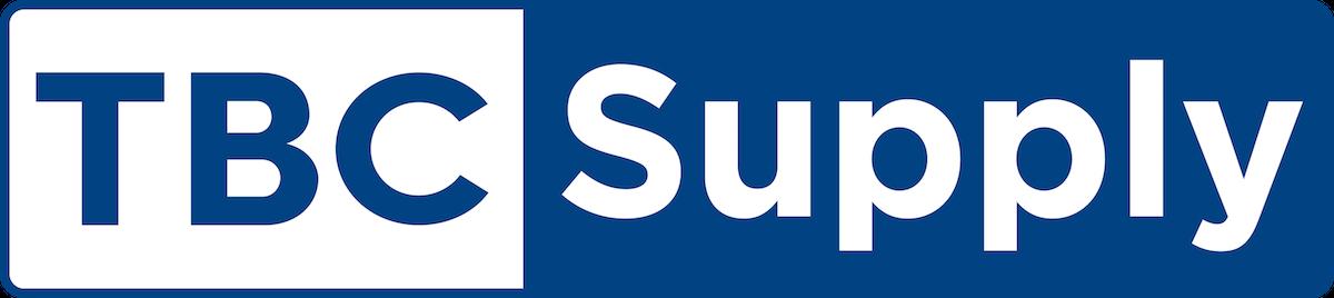 Tbcsupply Logo Email
