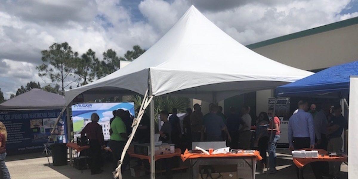 Tbco 2019 Event Image