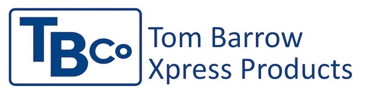 Tbexpress Products V5 Lp2 1200