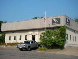 Nashville Tom Barrow Company