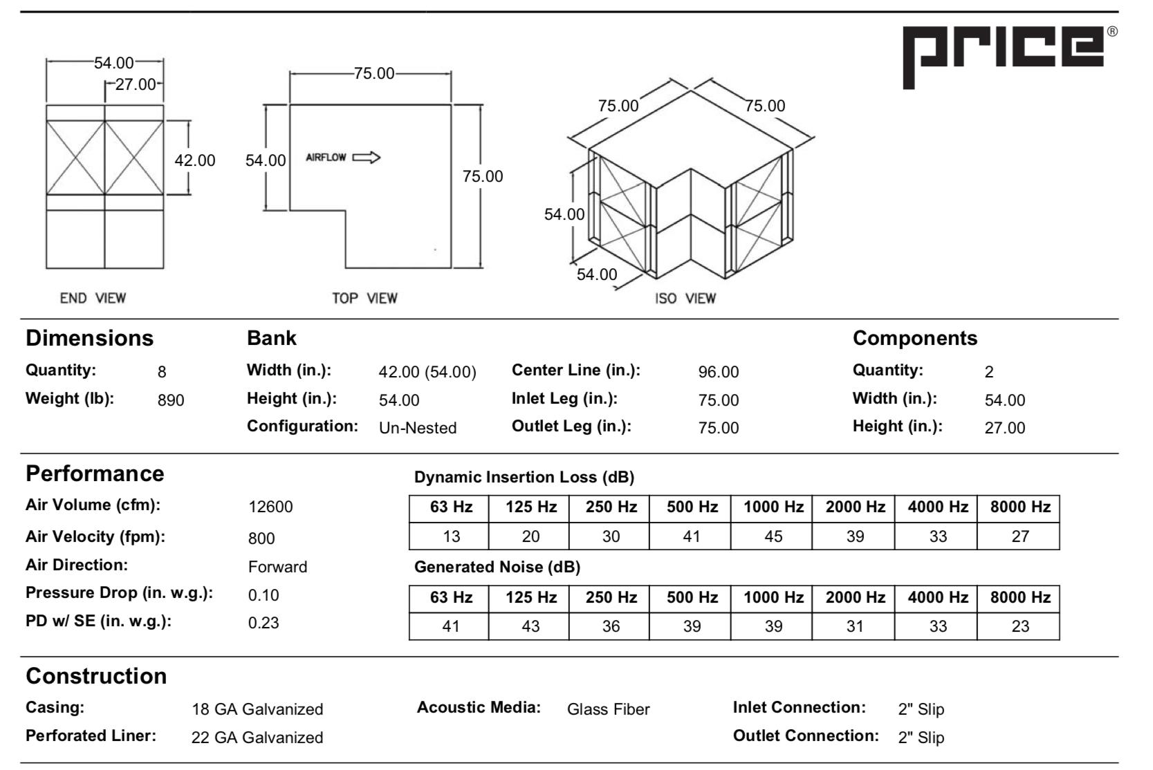 OMNI-Sound-Case-Study.png#asset:1301