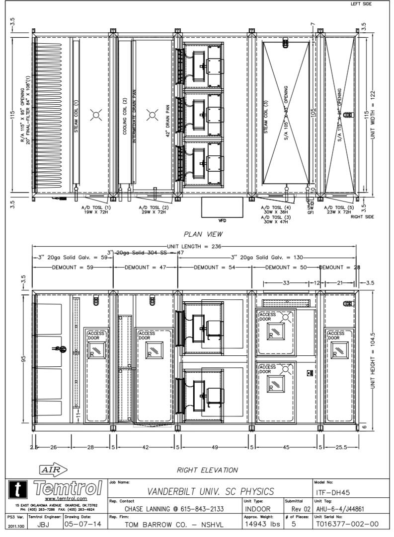 Vanderbilt-AHU-drawing.png#asset:1293