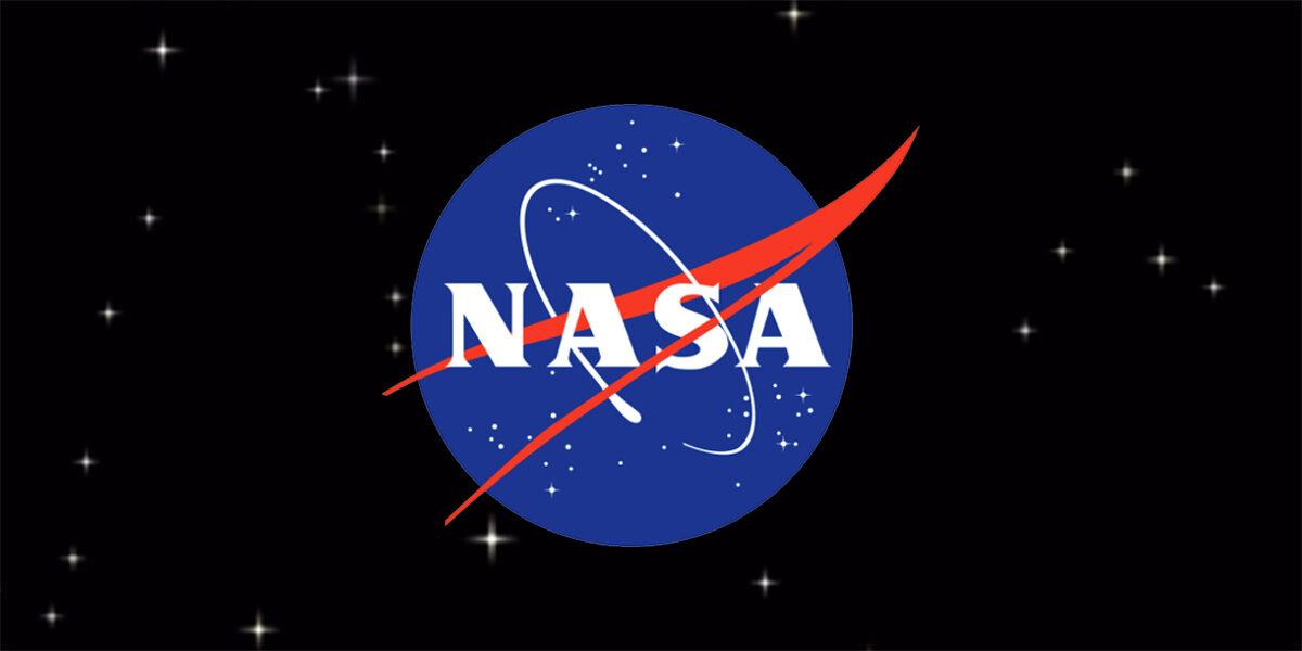 Orlando NASA
