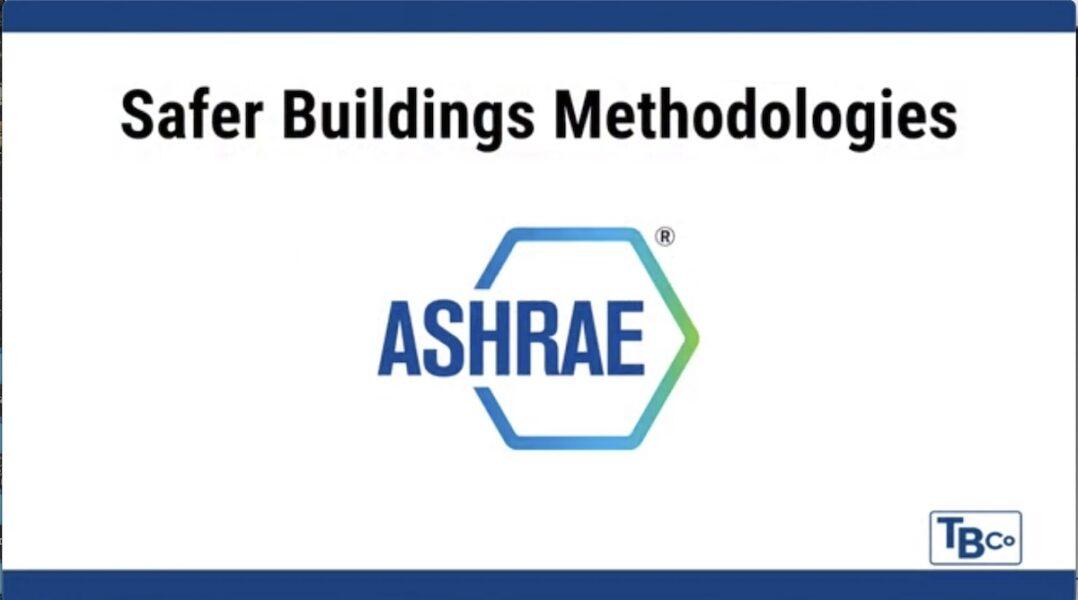 Safer Building Methodologies