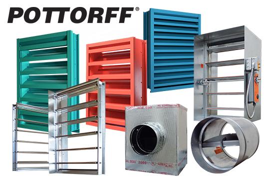 Pottorff 1